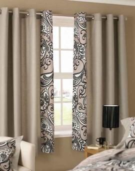cortinas-270x341