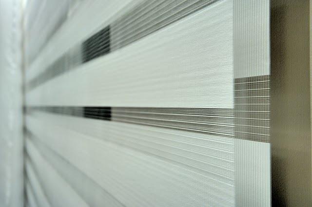cortinas-roller-duo